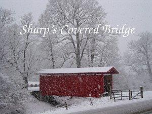 snowy_bridge.jpg