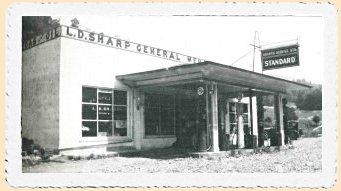 sharps_country_store.jpg